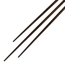 Bo Staff Competition Toothpick Tapered