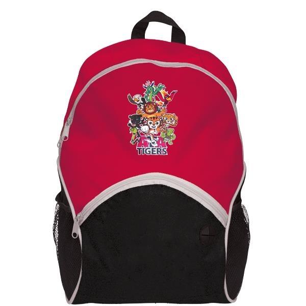 ATA Tigers Backpack