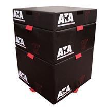 ATA Plyo Boxes
