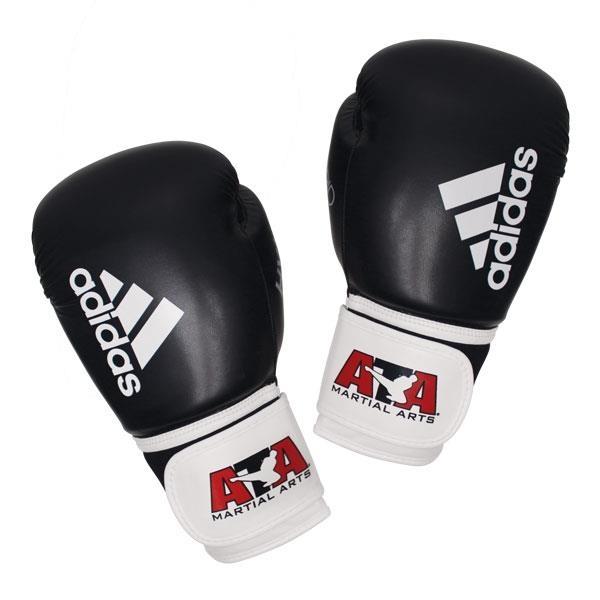 ATA Adidas Hybrid 100 Gloves