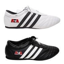 ATA Adidas Taekwondo Shoe