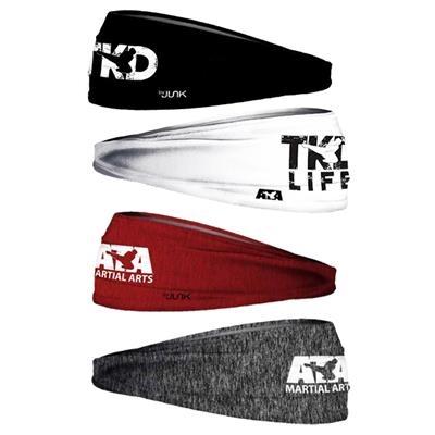 ATA Junk Wicking Headbands