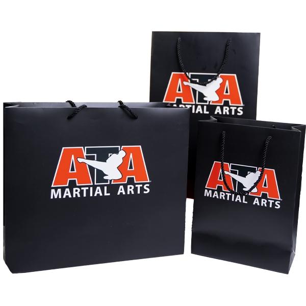 ATA Gift Bag - 15 Pack