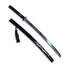 ATA Aluminum Competition Sword